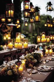halloween wedding ideas 206 best chwv halloween weddings images on pinterest