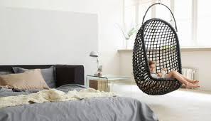 brown wicker bedroom furniture nurseresume org