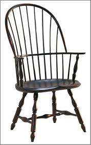 Windsor Dining Room Chairs Popular Dining Room Chair Styles