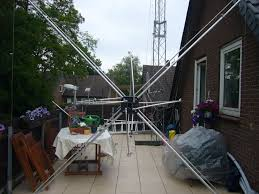 shackpix shacks rigs antennas qsl cards audio and video 11m