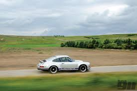 porsche 964 rsr emmerling porsche 964 backdate the original retro total 911