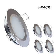 12 volt recessed led lighting recessed lighting design ideas