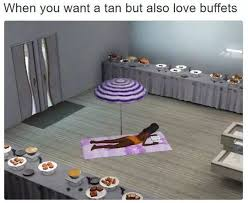 Sims Hehehehe Meme - 120 best sims images on pinterest funny sims sims humor and sims