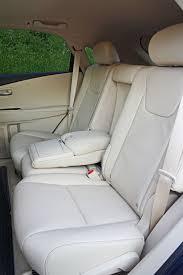 lexus rx 350 toyota equivalent 2015 lexus rx 350 sportdesign road test review carcostcanada