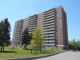 280 morningside avenue toronto on walk score