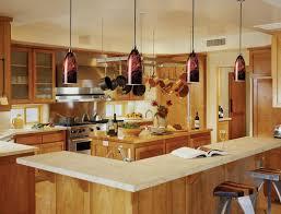 pendant lights for kitchen island kitchen ideas kitchen pendant lighting island kitchen