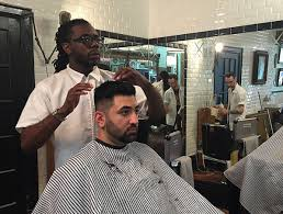 haircuts shop calgary 8 best barbershops to get a fresh cut in toronto narcity