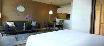 Interior Design Colleges California The 30 Most Luxurious Student Housing Buildings Best College Values