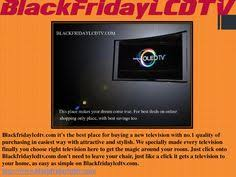 best deals in tv for black friday check the latest feature in 4k ultra black friday lcd tv deals in
