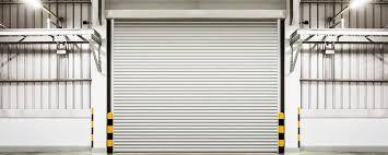 garage door repair west covina 626 roll up garage doors