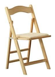 chaise pliante cuisine orolay chaise pliante rembourrée chaise pliable cuisine bureau beige