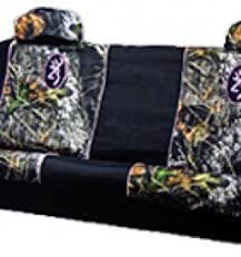 Camo Bench Seat Covers For Trucks Seat Covers And Accessories U2013 Fire Fly Camo