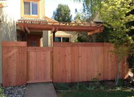 duce construction deck and fence walnut creek ca