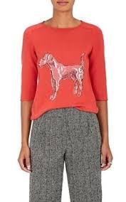 sweater brands s sweaters giorgio armani motif blend sweater
