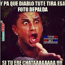 Funny Dominican Memes - dominican funny jokes dominican getaway