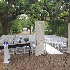 wedding arches gumtree wedding arch door joli brackenfell gumtree classifieds south