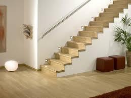 bodenbelag treppe treppenbeläge bodenbelag koch gmbh co kg parkett laminat