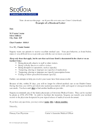 Samples Of Resumes And Cover Letters by Email Sample Cover Letter For Adjunct Faculty Position Guamreview