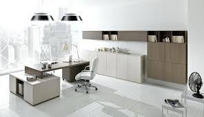 office design 119 office design ideas home office interior