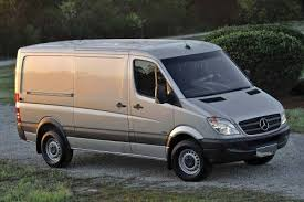 mercedes sprinter cost used 2012 mercedes sprinter for sale pricing features