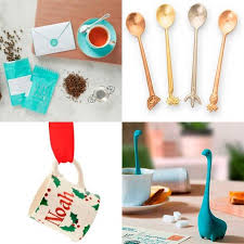 kitchen tea gift ideas the best gifts for tea 2016 present