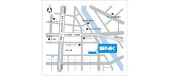 regarding the opening of a new tokyo branch office and relocation