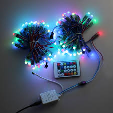 Tree Light Controller Tree Lights Controller Lights Decoration