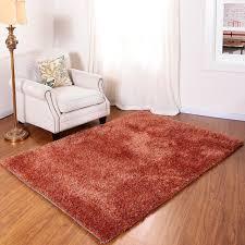 salon chambre a coucher moderne minimaliste table basse tapis salon chambre à coucher