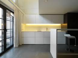 kitchen art design kitchen ideas minimalist kitchen design minimalist grey kitchen