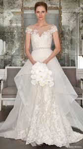 attractive wedding dress bridal dress 17 best ideas about trumpet