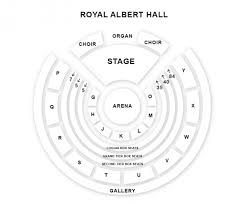 royal festival hall floor plan royal albert hall seating plan london boxoffice co uk