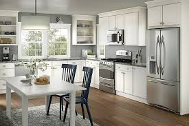 best place to get kitchen cabinets on a budget qualitycabinets quality cabinets at its best