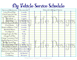 Truck Maintenance Spreadsheet by Vehicle Maintenance Log Templates Yaruki Up Info