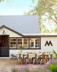 styling work california farmhouse u2013 heather bullard
