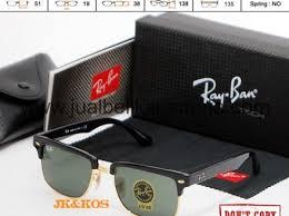 Harga Kacamata Rayban Sunglasses jual frame kacamata toko jual kacamata ban kw murah