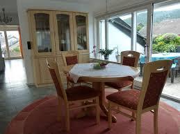 Schlafzimmer 10 Qm Ferienwohnung Am Blütenhang Stockach Lhs02550 Fewo Direkt