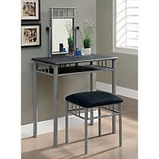 Makeup Vanity Canada Shop Bedroom Vanity Sets At Homedepot Ca The Home Depot Canada