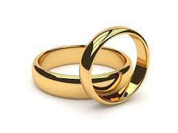 orlando wedding band mens wedding bands of distinction come by our jewelry store today