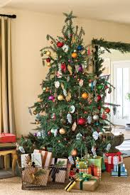 The Best Decorated Tree Home Design Best Tree Decorating Ideas How To Decorate