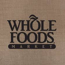 Logo Table Cloth by Burlap Printed Fitted Tablecloth 6ft 36inch Drop Premier Table