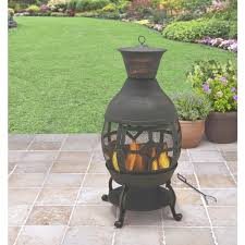walmart outdoor fireplace table fabulous walmart fire pit ire pits at home depot cheap fire pit