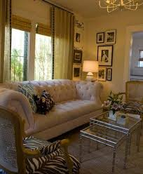 Furniture For A Living Room Small Living Room Ideas To Make The Most Of Your Space Freshome