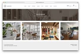 Best Home Design Blogs 2016 by 30 Modern U0026 Creative Wordpress Themes 2017 Colorlib