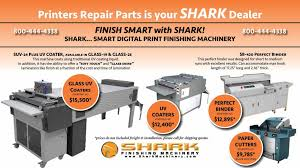 prp your home for printing press parts and accessories