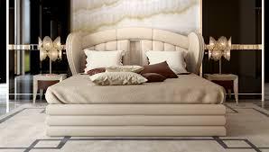 orion bedroom www turri it italian luxury bed the art of