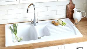 kitchen faucets reviews consumer reports top kitchen sinks best kitchen faucet reviews consumer
