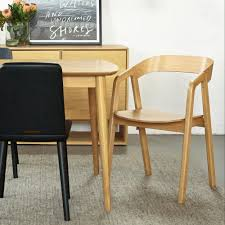 chairs dining chairs counter stools u0026 bar stools curious grace