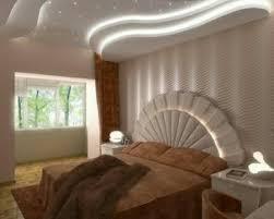 Pop Design For Bedroom Bedroom Pop Ceiling Design In Chennai Nanganallur By Motiff Home