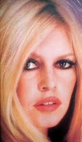 bridget bardot brigitte bardot makeup tutorial tanya burr shows us how to get the