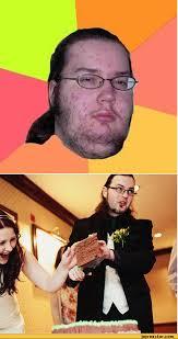 Basement Dweller Meme - butthurt dweller got married butthurt dweller memes